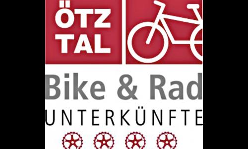 Appartement Leni Bike & Rad Unterkunft Soelden
