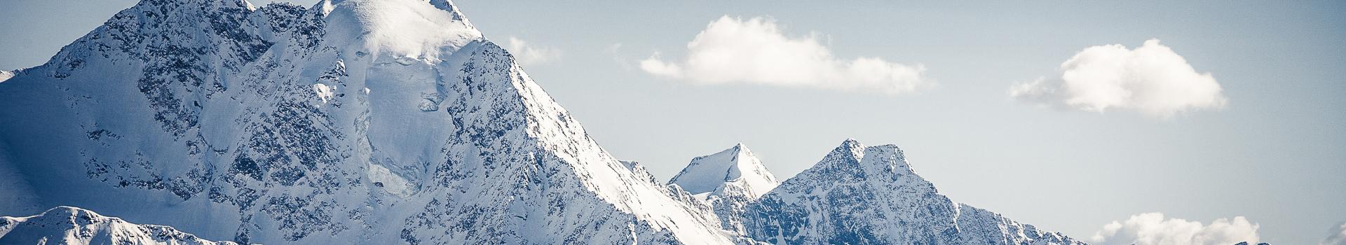 Soelden Winterurlaub Skifahren