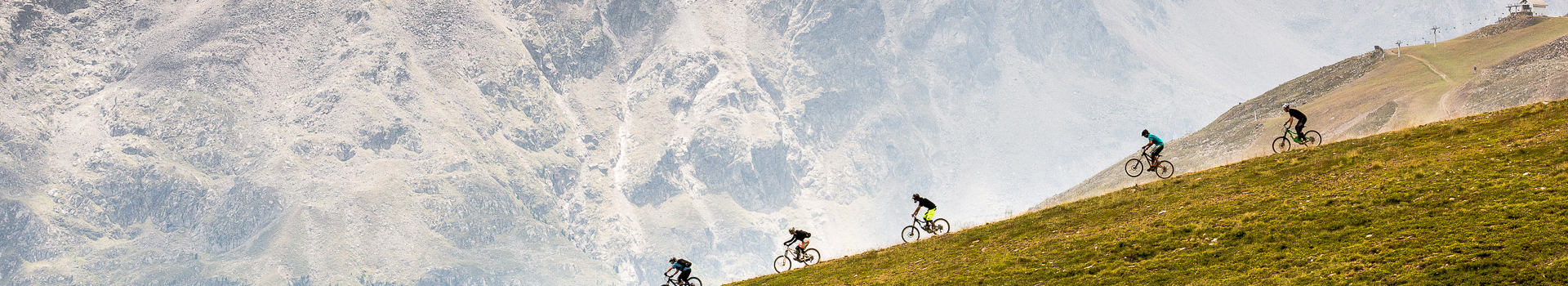 freeride soelden mountainbike