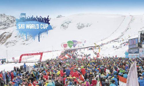 skiweltcup opening soelden