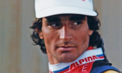 skiweltmeister soelden andre arnold
