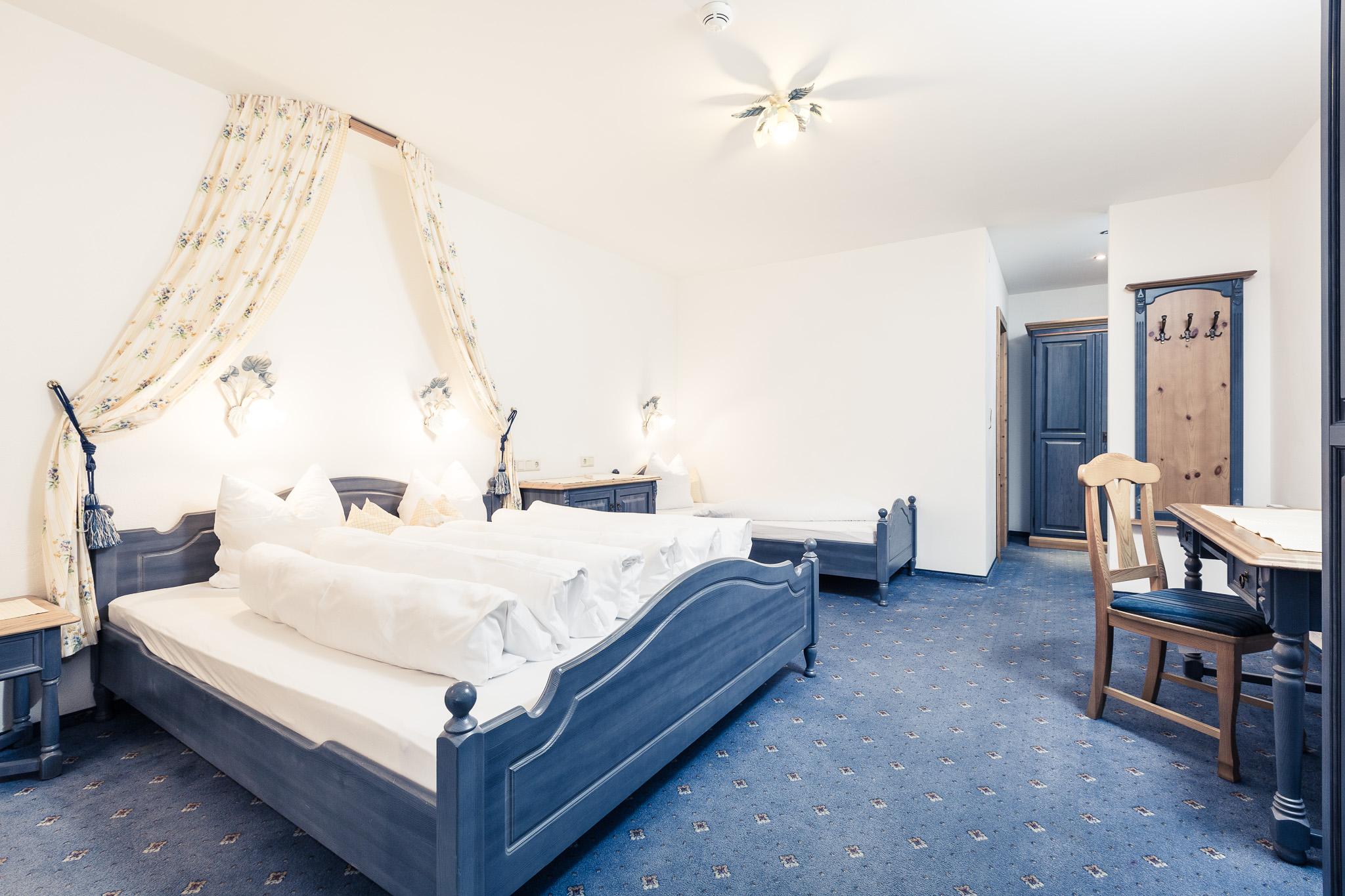Appartement Urlaub in SoeldenAppartement Urlaub in Soelden